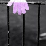 טיפול בחרדת נטישה