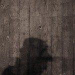 הפרעת אישיות סכיזואידית