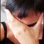 טיפול בהפרעה טורדנית כפייתית