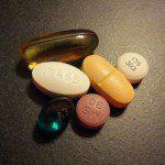 טיפול נפשי או טיפול תרופתי?