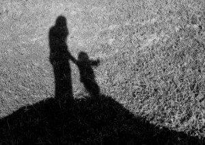 הורים לילדים עם מוגבלויות