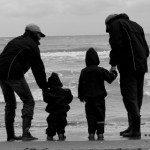 הורים לילדים עם צרכים מיוחדים