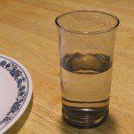טיפול בהפרעות אכילה