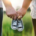 טיפול בהורים שכולים