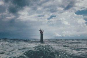 חרדה ודיכאון