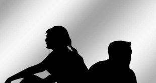 מי מתעלל בבני זוג